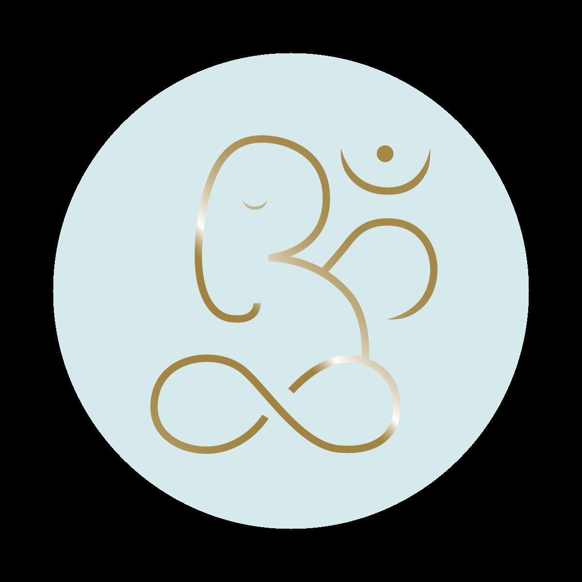 Shri Vivek Yoga France