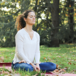 Méditation Hebdomadaire Online